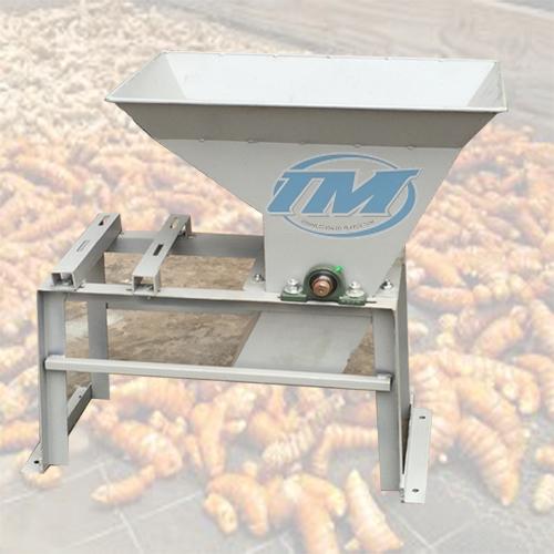Máy xay nghệ 2.2kw (220V) (TMTP-OE03)