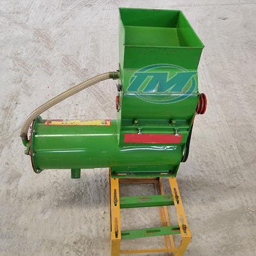 Máy xay tinh bột nghệ (TMTP-OE10)