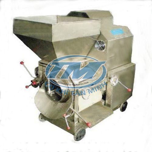 Máy tách xương cá CR-900 (Inox) (TMTP-KA09)