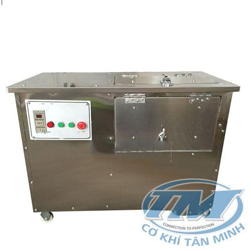 Máy đánh vảy cá công suất lớn RH (700) (TMTP-K05)