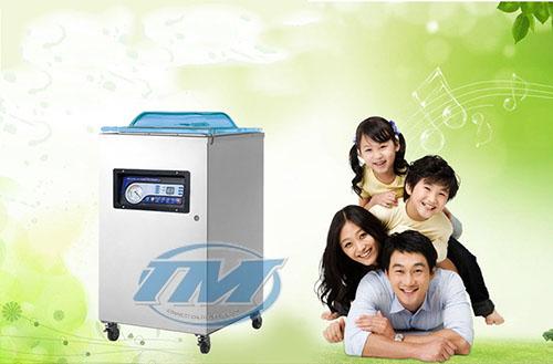 may-hut-chan-khong-1-buong-dz-800 (3)