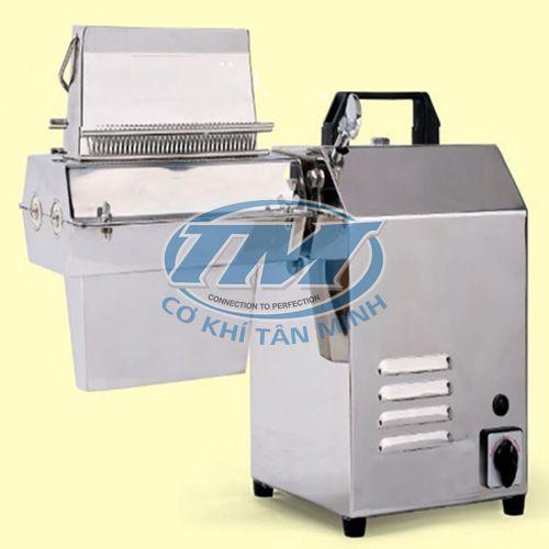 Máy làm mềm thịt ETS 527 (TMTP-DA07)