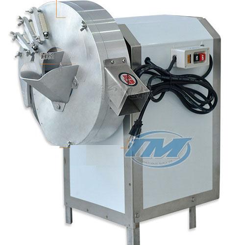 Máy thái củ quả 150 kg/h (TMTP-O19)
