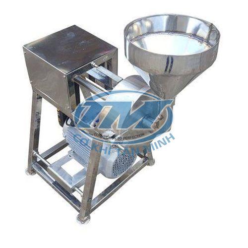 Máy xay bột nước Inox Tân Minh (TMTP-L22)