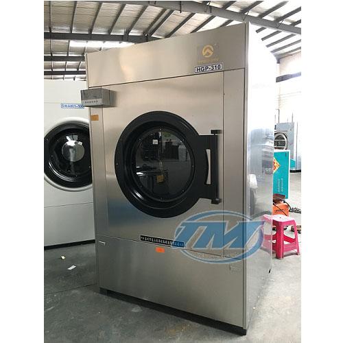 Thiết bị sấy quần áo, vải công nghiệp (TMCN-B33)