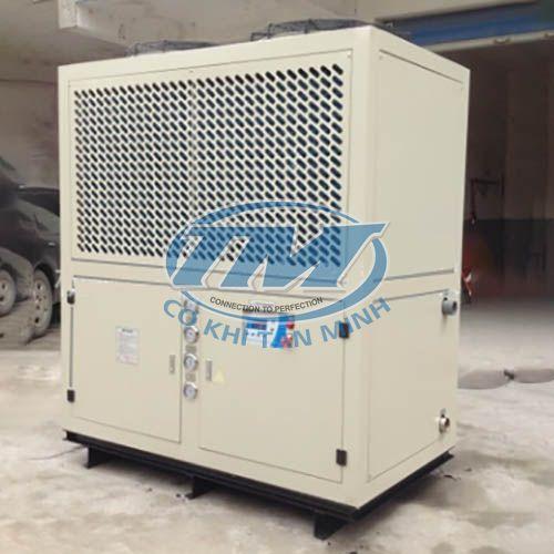 Máy điều hòa nhiệt độ nước HRS-930W (TMTP-PC26)
