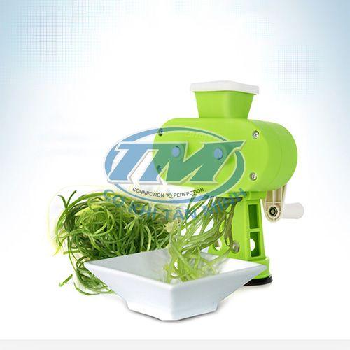 Máy chẻ rau thủ công (TMTP-O40)