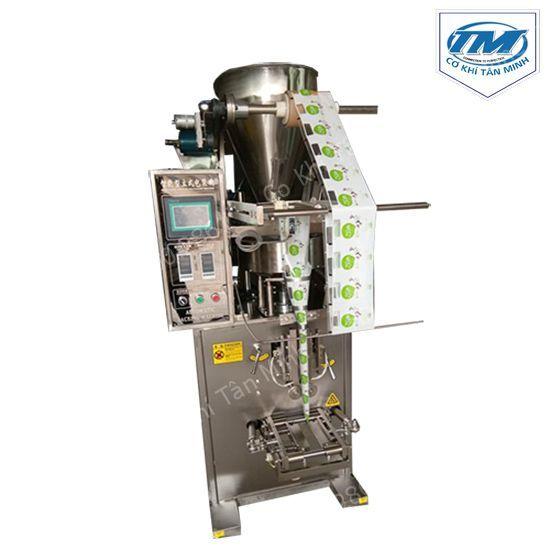 Máy đóng gói định lượng cốc đong TM1 (TMĐG-I66)