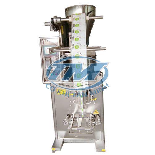 Máy đóng gói định lượng cốc đong (TMĐG-I66)