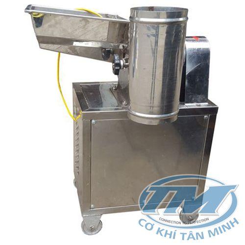 Máy xay bột khô Inox TPX-2038 (vỏ Inox) (TMTP-L23)