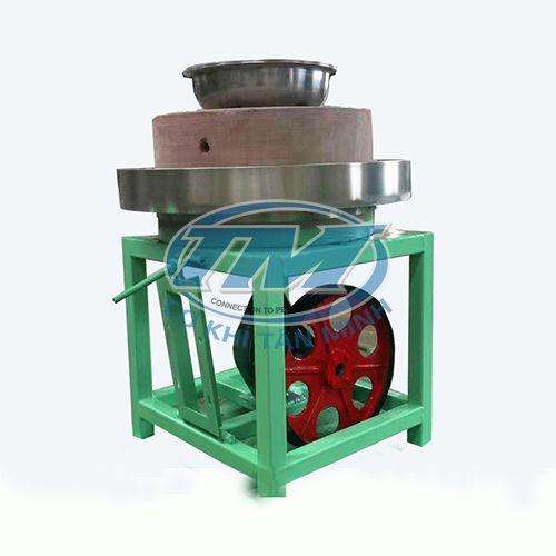 Máy xay đậu cối đá nước (TMTP-M45)