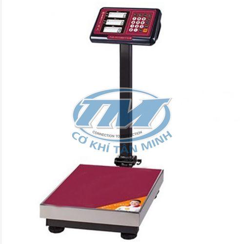 Cân điện tử 0-60 kg (TMDC-DI04)