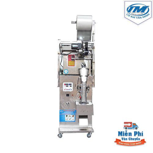 Máy đóng gói cân điện tử 2-100 gram (inox) (TMĐG-I68)