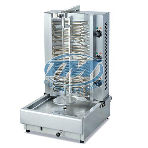 Máy nướng thịt KEBAB bằng điện (TMTP-IB12)