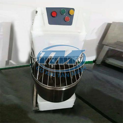 Máy trộn bột 260 lít (TMTP-LA78)