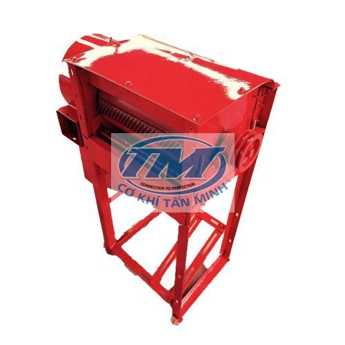 Máy bóc vỏ hạt hướng dương (TMTP-OA24)