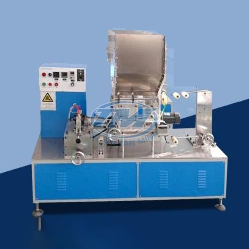 Máy đóng gói ống hút đơn tốc độ cao (TMĐG-I75)