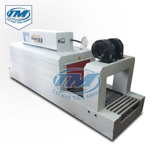 Máy Co Màng Nhiệt BS-4535  (TMĐG-B30)