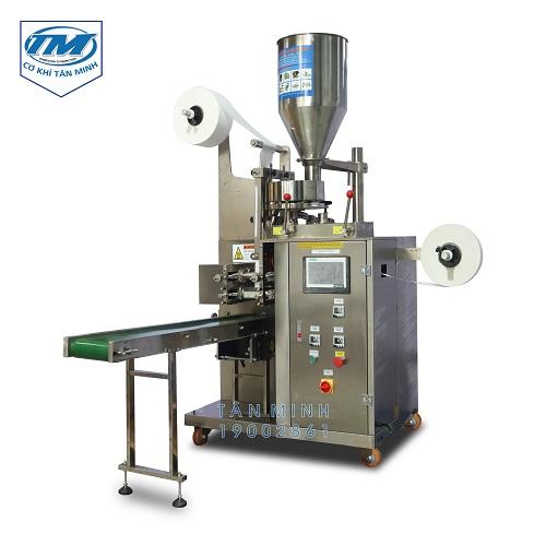 Máy đóng gói trà túi lọc TM-1 (TMĐG-I01)