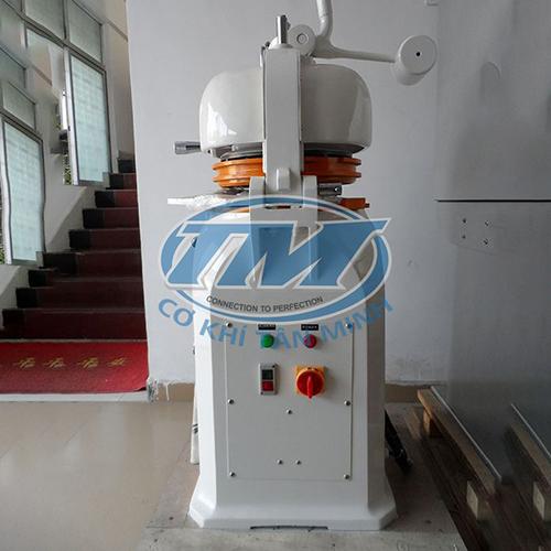 Máy Chia Bột 36 Phần (TMTP-LC06)