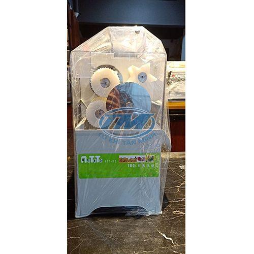 Máy vắt nước chanh, tắc (TMTP-OF07)