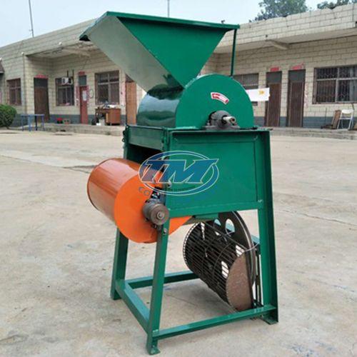 Máy bóc vỏ hạt sở (TMTP-OA27)