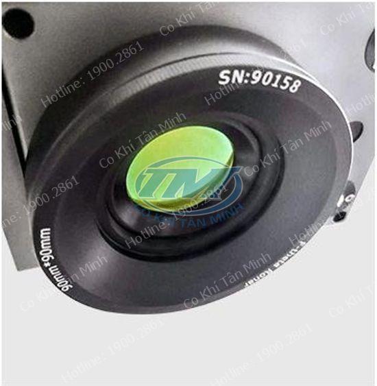 Máy in laser (TMĐG-D32)