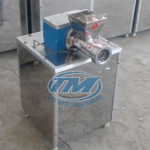 Máy làm nui MST-60 (TMTP-LD15)
