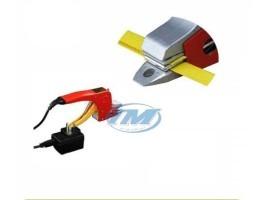 Dụng cụ kẹp nhiệt dây đai (TMĐG-G03)