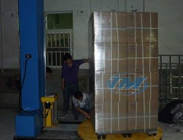 may-quan-mang-co-pallet-tp-1650f-l-2
