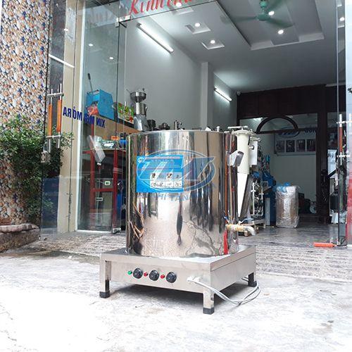 noi-nau-chao-co-be-150-lit-tmcn-aa13 (1)