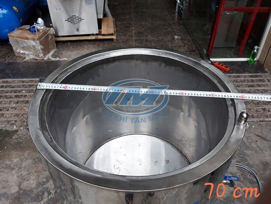 noi-nau-chao-co-be-150-lit-tmcn-aa13 (3)