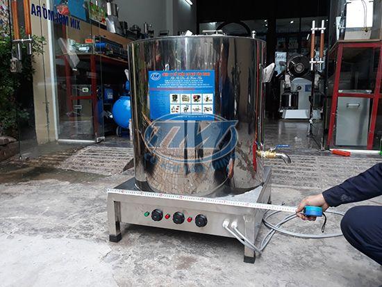 noi-nau-chao-co-be-150-lit-tmcn-aa13 (4)