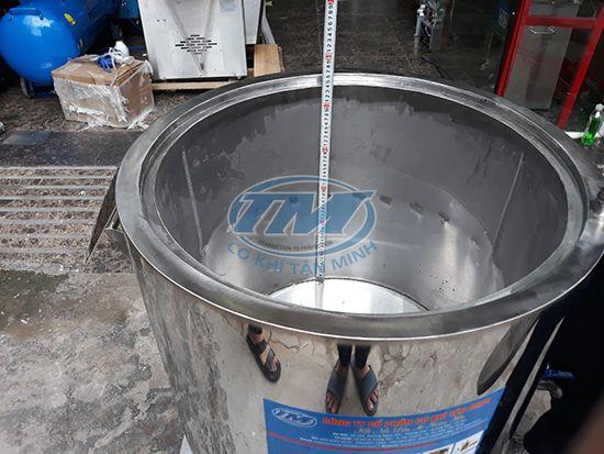noi-nau-chao-co-be-150-lit-tmcn-aa13 (5)