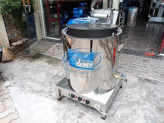 noi-nau-chao-co-be-150-lit-tmcn-aa13 (6)