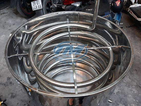 bo-noi-nau-ruou-va-chung-cat-100-kg-me-inox-tmcn-ac14 (5)