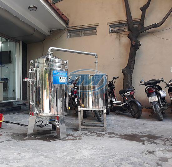 bo-noi-nau-ruou-va-chung-cat-100-kg-me-inox-tmcn-ac14 (6)
