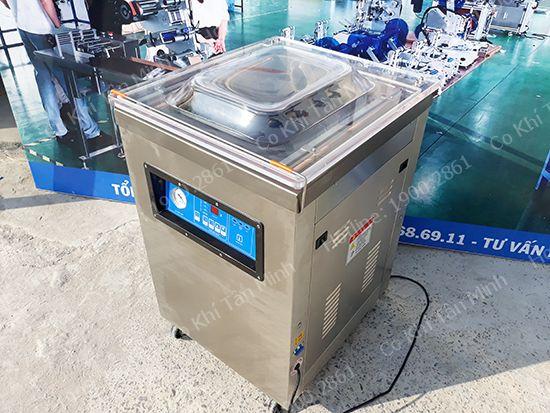 may-hut-chan-khong-tan-minh-dz-500-tmdg-c33 (2)