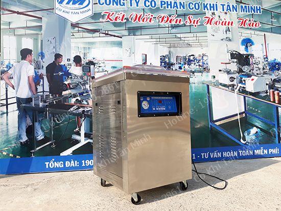 may-hut-chan-khong-tan-minh-dz-500-tmdg-c33 (6)