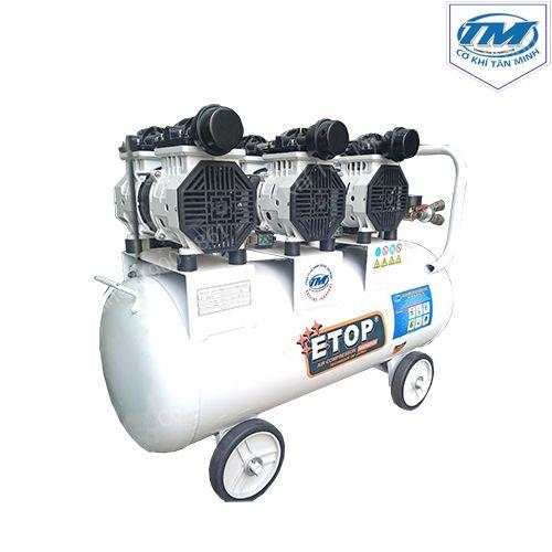 Máy nén khí 70L 1.8Kw (TMNK-A05)