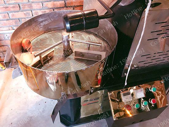 may-rang-cafe-5kg-me (2)