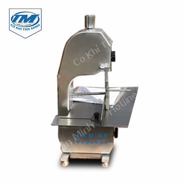 Máy cưa xương HLS–1650A (TMTP-A01)