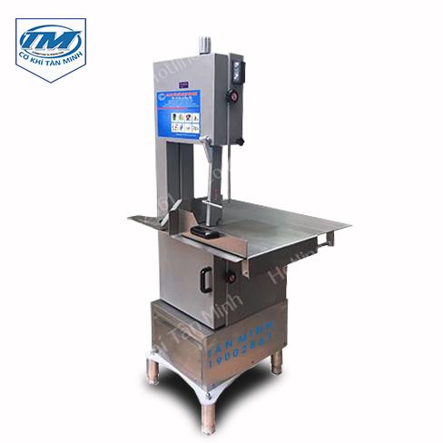 Máy cưa xương HLS-2400 (TMTP-A01B)