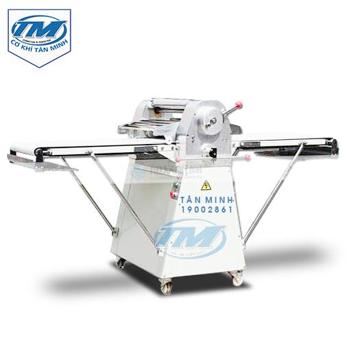 Máy cán bột đứng 2 chiều LSP-520 (TMTP-LB06)