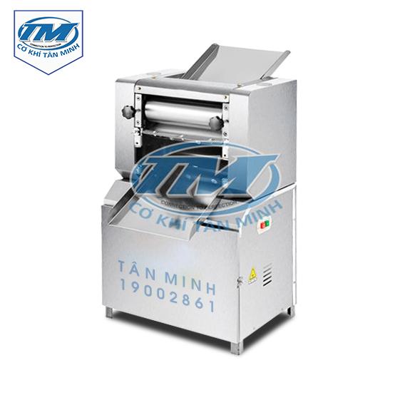Máy cán bột mỳ ZH-300 (TMTP-LB09)