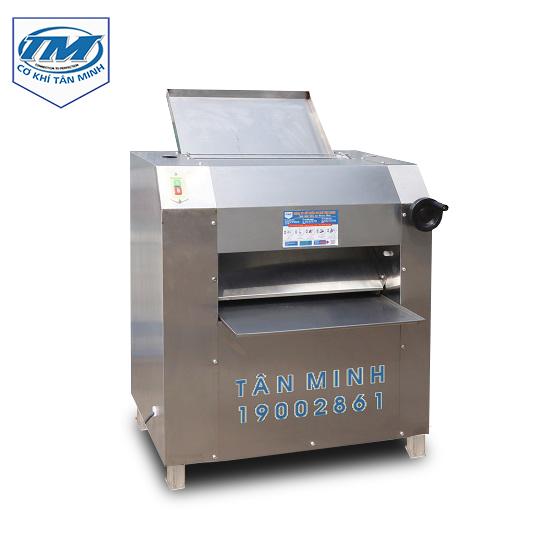 Máy cán bột YP-500 (TMTP-LB15)