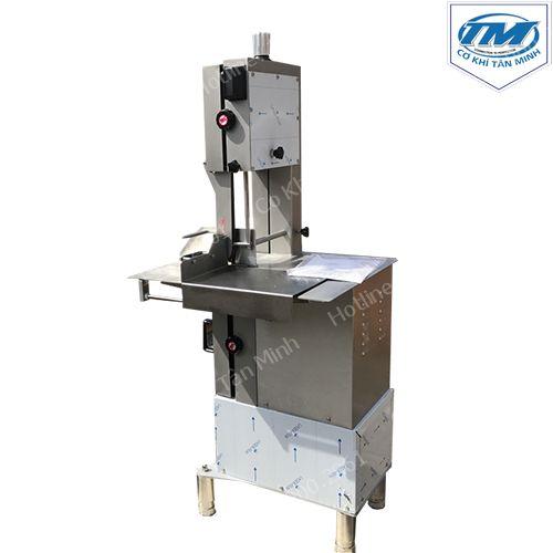 Máy cưa xương HLS-2020 (TMTP-A01A)