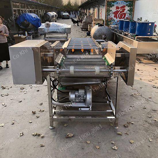 may-rua-cu-qua-ket-hop-thoi-kho-1500kg (2)
