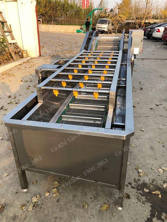 may-rua-cu-qua-ket-hop-thoi-kho-1500kg (6)