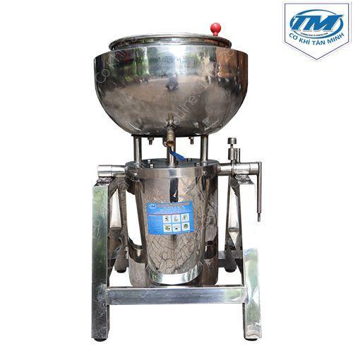 Máy xay giò chả công nghiệp (TMTP-B10)